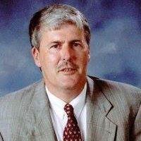 Jim Dennison