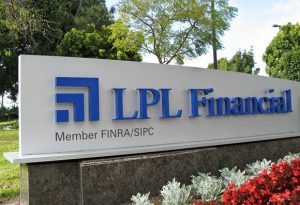 LPL-Financial-plans-move-out-of-Charlotte,-N.C.,-to-new-headquarters-in-South-Carolina&maxw=1000&q=90&cci_ts=20140617155058
